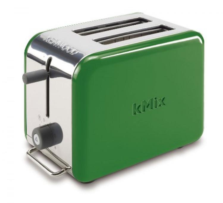 Kenwood wide slot toaster