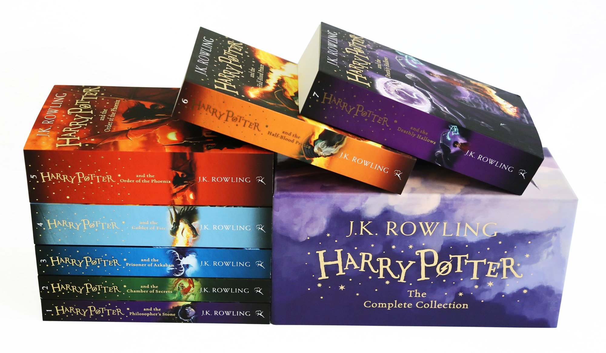 Amazoncom: harry potter adult gifts