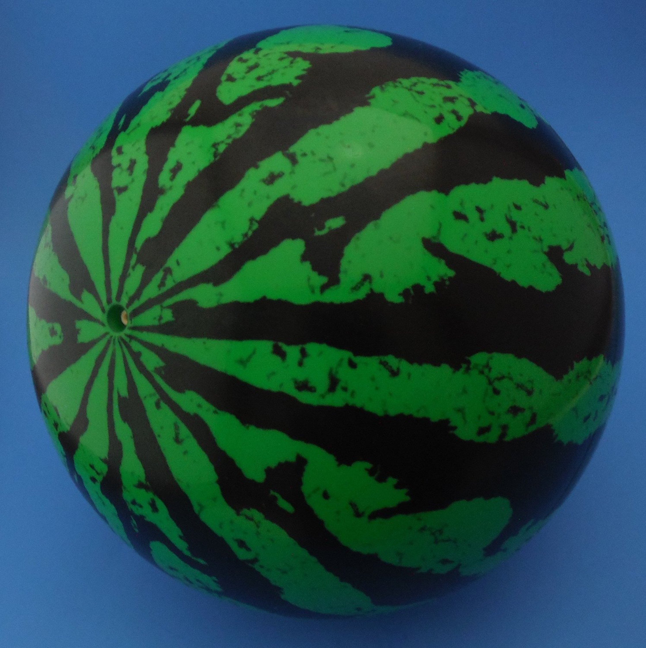 Swimming pool watermelon ball game summer kids children - Watermelon ball swimming pool game ...
