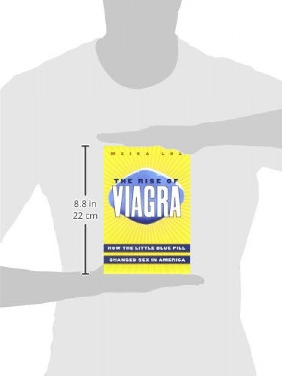indian rate of viagra