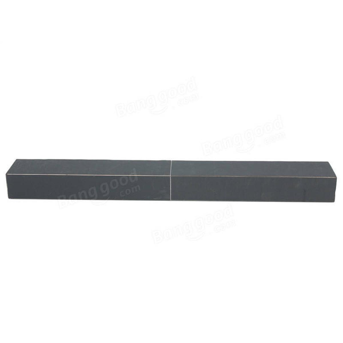 30cm-Guitar-Neck-Fret-Leveling-Sanding-Aluminum-Beam-Luthier-Tool