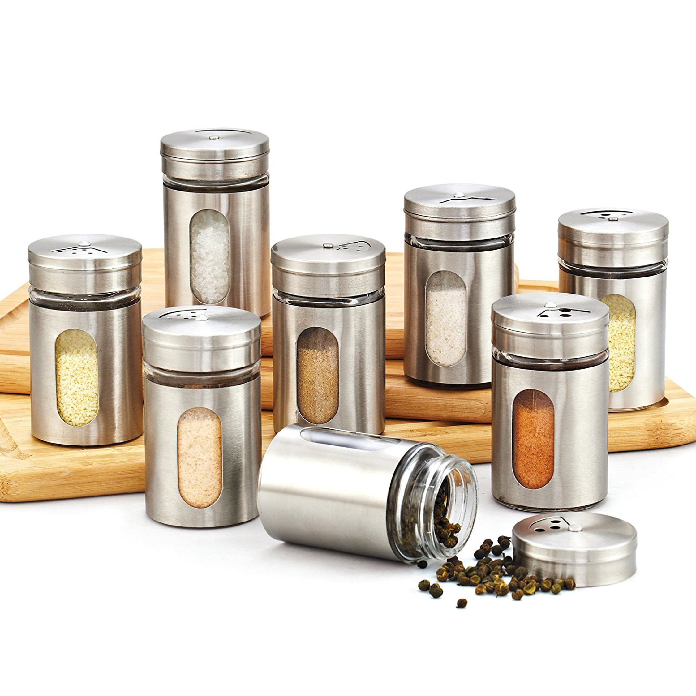pin canisters white sets french stunning chic flair and decor ideas shabby kitchen country a farmhouse with canister
