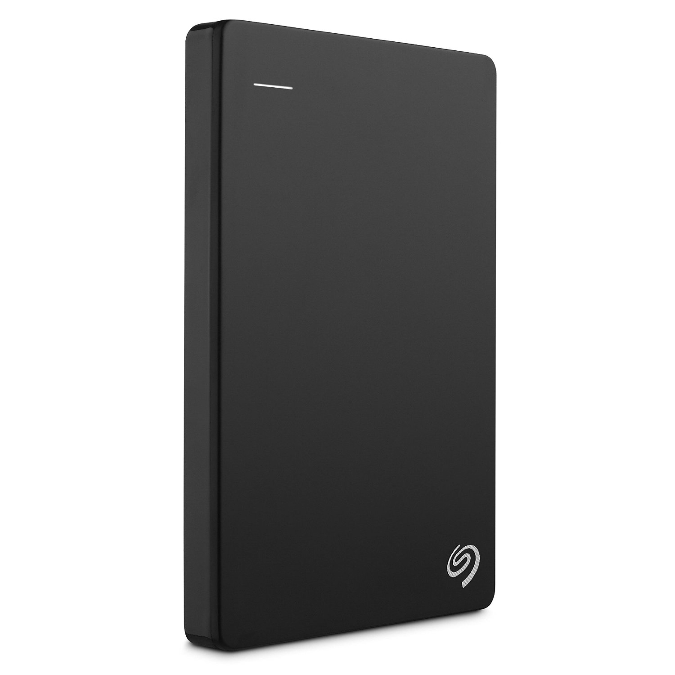 portable slim backup hhd external hard drive for mac pc laptop computer 1 tb ebay. Black Bedroom Furniture Sets. Home Design Ideas