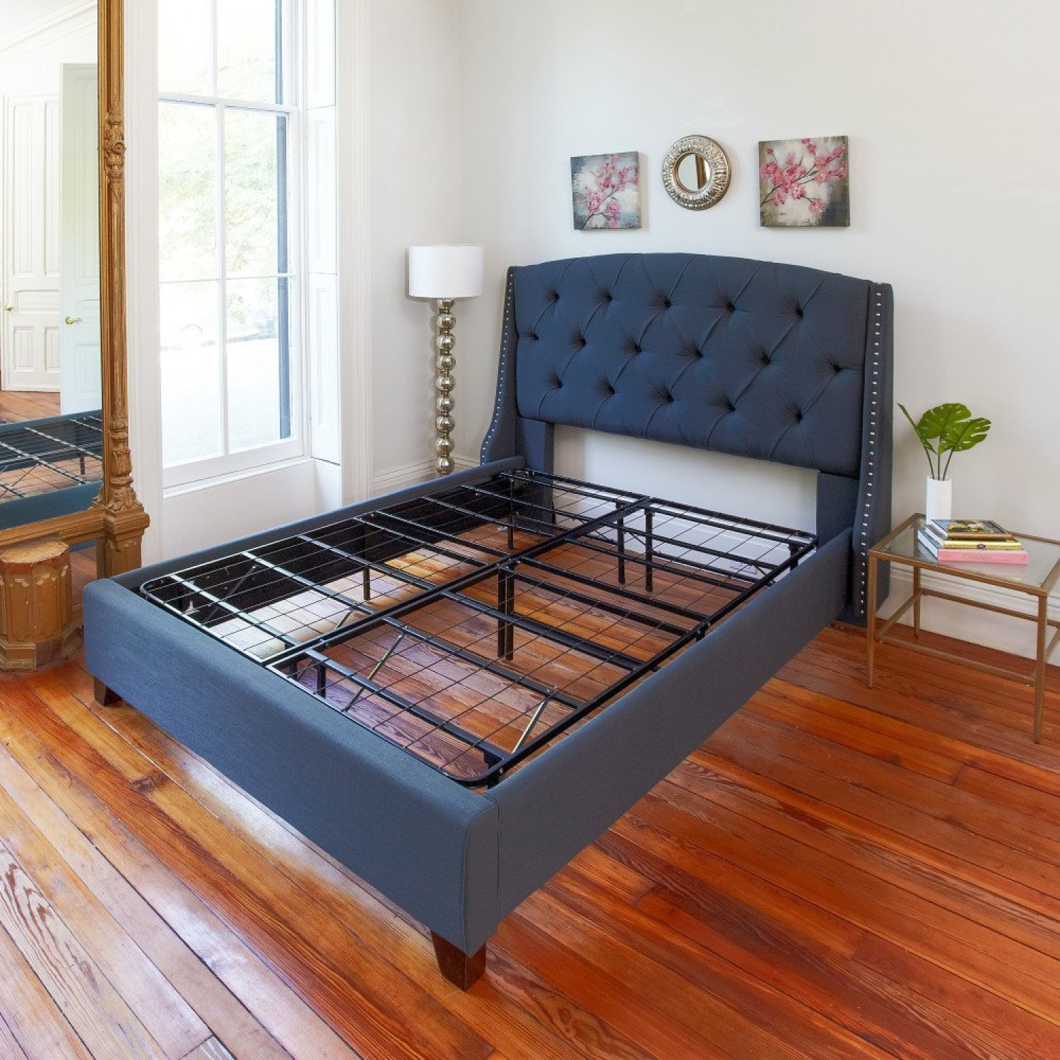 fresh metal steel with split frames most in base headboard size splendid frame without king foundation on queen adjustable and mattress box spring platform bed cheap stand