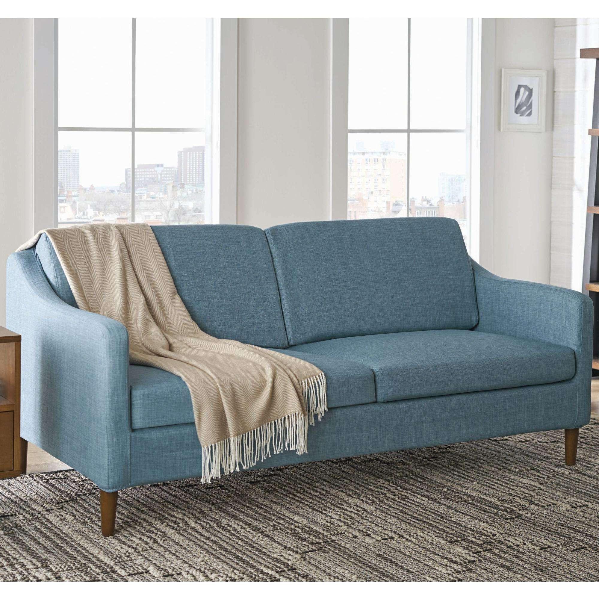 Woven Sofa Chester Sofas Corner Sofa Beige Fabric Habitat