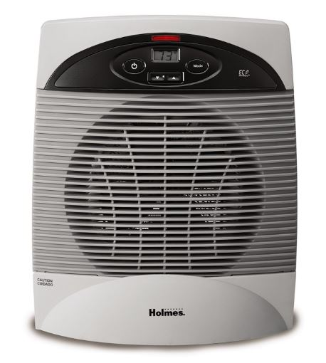 Energy Saver Space Heater with Thermostat fice Bedroom
