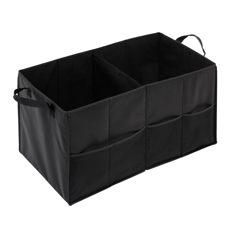Trunk-Organizer-Honey-Can-Do-Folding-Organize-Storage-Car-Side-Pockets