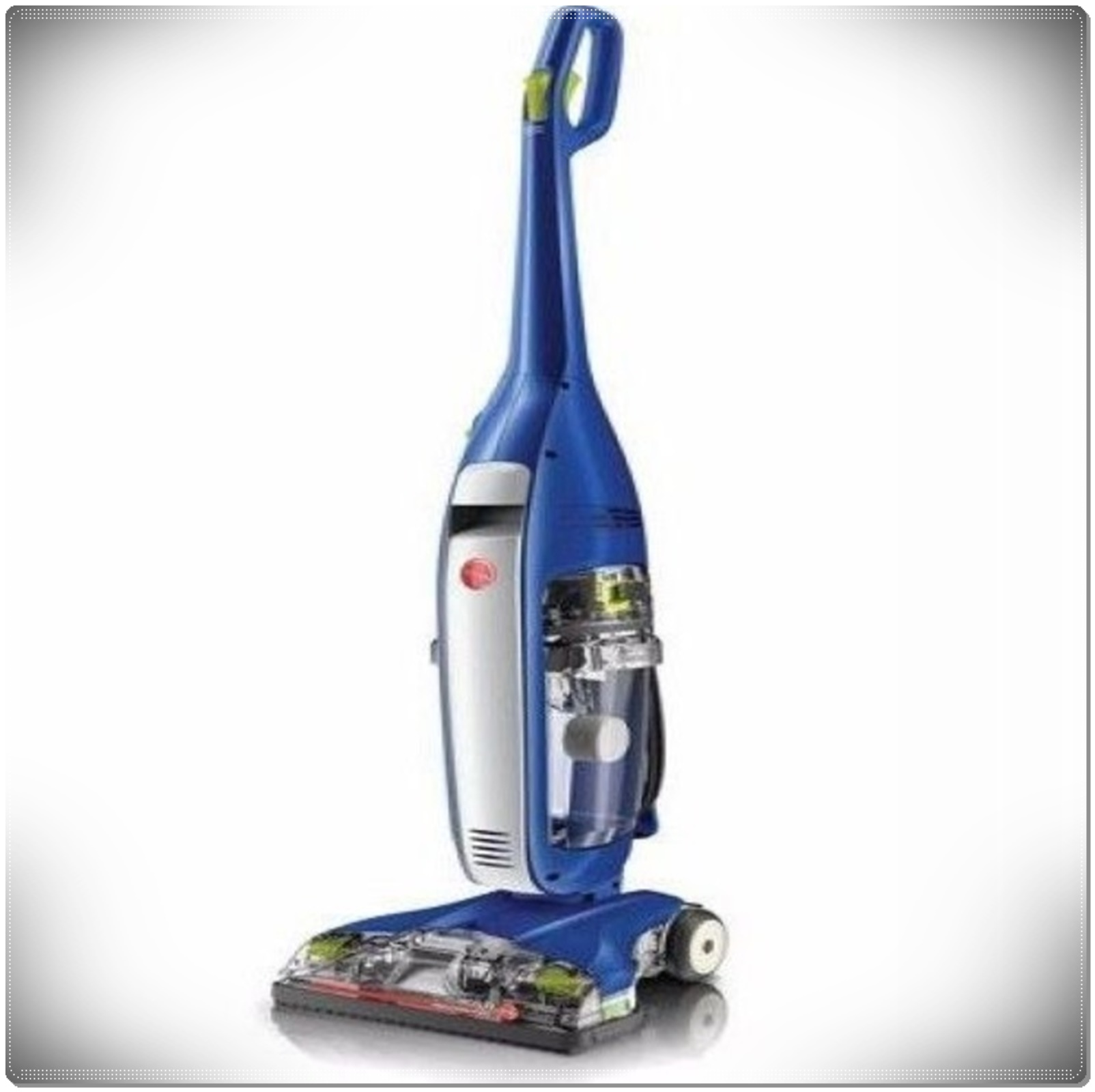 hoover superstore cleaner brushes remanufactured vacuumscrubber floormate product floors spinscrub your floor scrubber vacuum