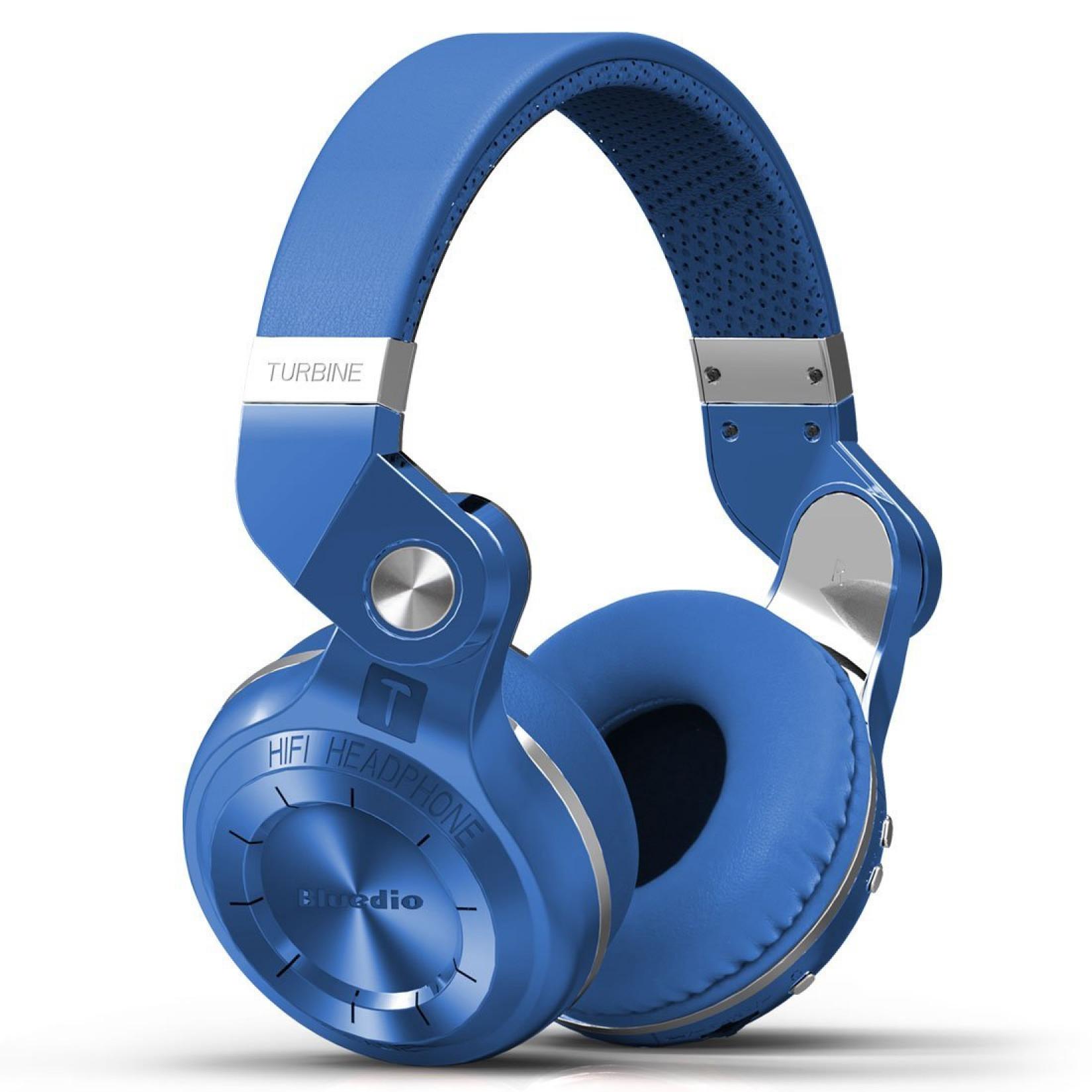 Bluetooth Wireless Headset Over Ear: Bluetooth Stereo Headphones Wireless Headset Over The Ear Gaming Earphones