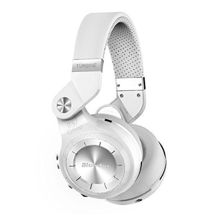 Bluetooth headphones wireless gaming - wireless bluetooth headphones philips