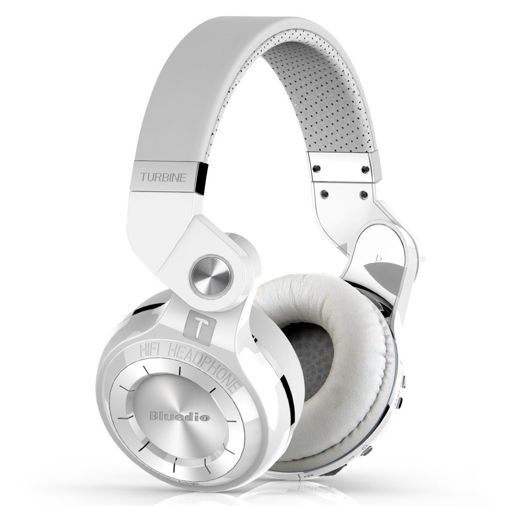 Bluetooth Wireless Headset Over Ear: Over The Ear Gaming Earphones Stereo Bluetooth Headphones Wireless Headset