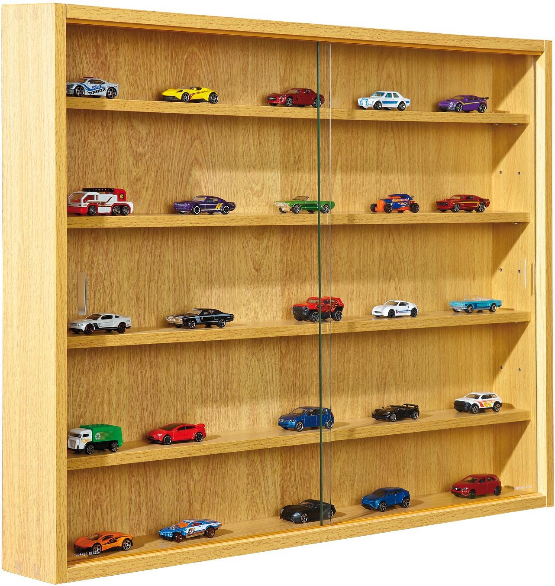 curio collectibles models display cabinet acquario wall. Black Bedroom Furniture Sets. Home Design Ideas