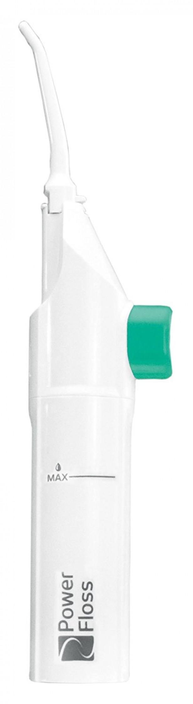 oral irrigator dental water jet power floss air powered flosser teeth cleaner. Black Bedroom Furniture Sets. Home Design Ideas